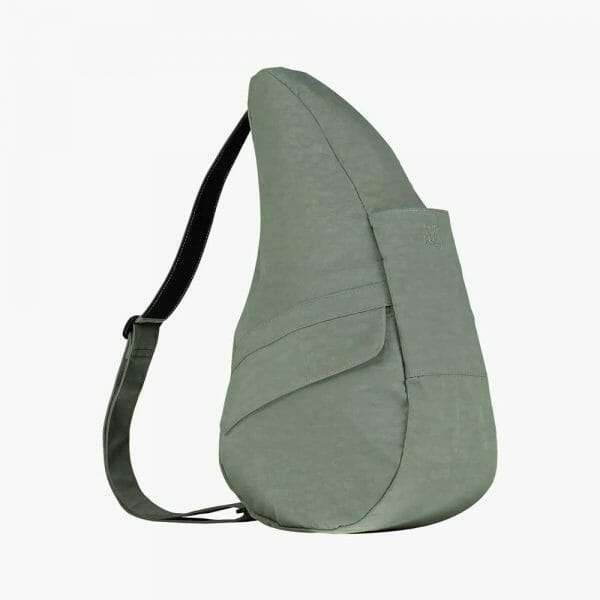 Healthy-Back-Bag-Textured-Nylon-SM-Sage-4.jpg