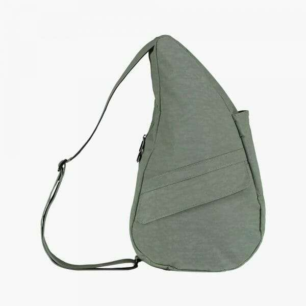 Healthy-Back-Bag-Textured-Nylon-SM-Sage-5.jpg