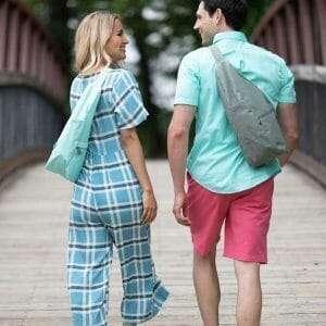 Healthy-Back-Bag-Textured-Nylon-SM-Sage-6.jpg