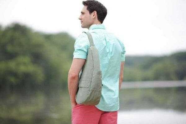 Healthy-Back-Bag-Textured-Nylon-SM-Sage-7.jpg