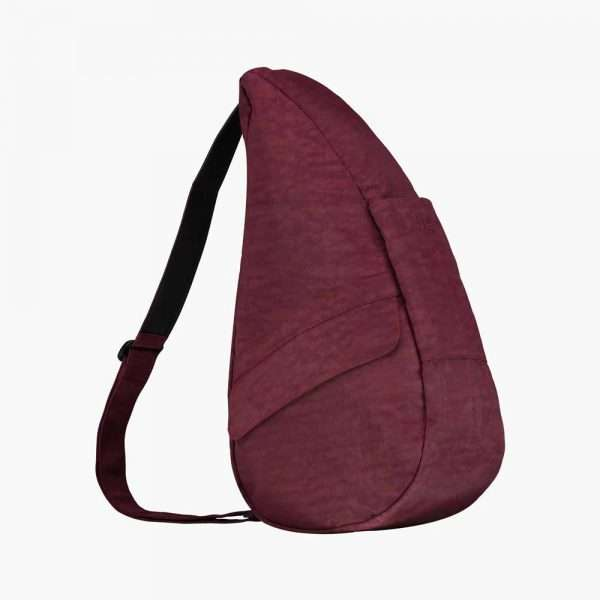 Healthy-Back-Bag-Textured-Nylon-Small-Fig-6303-FI-2.jpg
