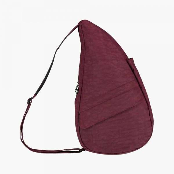 Healthy-Back-Bag-Textured-Nylon-Small-Fig-6303-FI.jpg