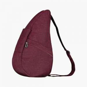 Healthy-Back-Bag-Textured-Nylon-Small-Fig-6303-FI1.jpg