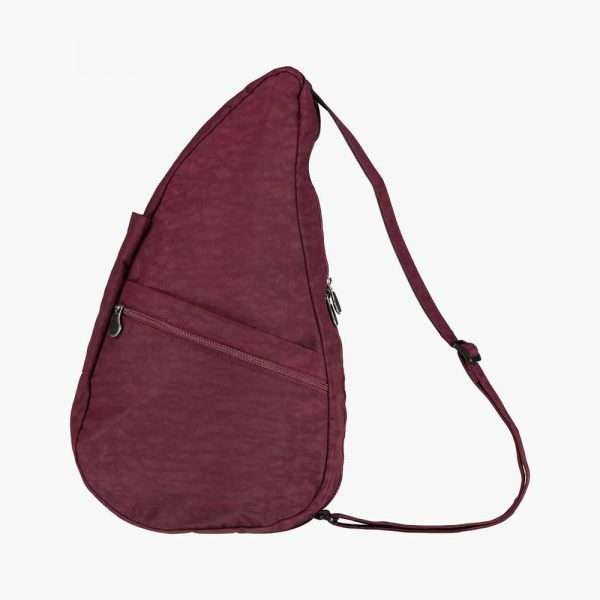 Healthy-Back-Bag-Textured-Nylon-Small-Fig-6303-FI3.jpg