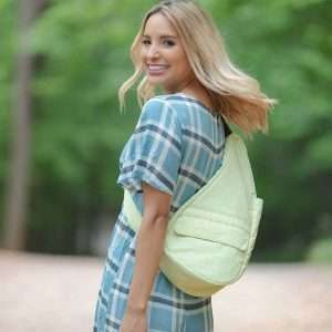 Healthy-Back-Bag-Textured-Nylon-Small-Lemongrass-6303-LE-4.jpg