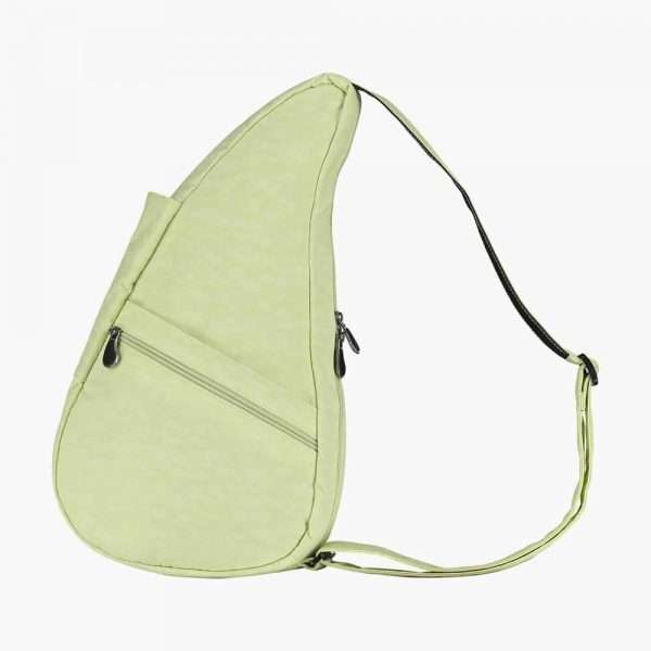 Healthy-Back-Bag-Textured-Nylon-Small-Lemongrass-6303-LE.jpg