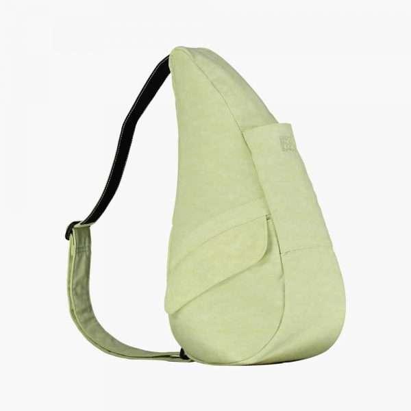 Healthy-Back-Bag-Textured-Nylon-Small-Lemongrass-6303-LE2.jpg