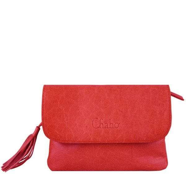 Chabo-Bags-leren-Little-Bink-rood-1.jpg