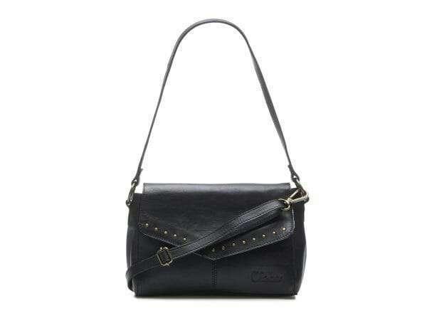 Chabo-Bags-Leren-Susy-Studs-Medium-Black-1.jpg