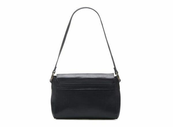 Chabo-Bags-Leren-Susy-Studs-Medium-Black-2.jpg