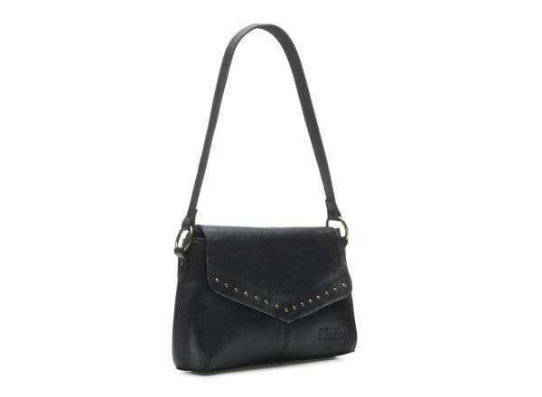 Chabo-Bags-Leren-Susy-Studs-Medium-Black-4.jpg