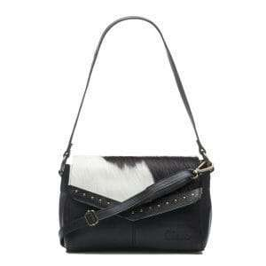 Chabo-Bags-Leren-Susy-Studs-Medium-Black-Hair-On.-1.jpg