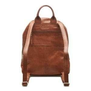 Chabo-Bags-leren-Backpack-Camel-1.jpg
