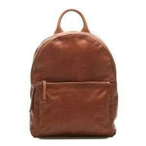 Chabo-Bags-leren-Backpack-Camel-5.jpg