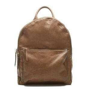 Chabo-Bags-leren-Backpack-Mushroom-1.jpg