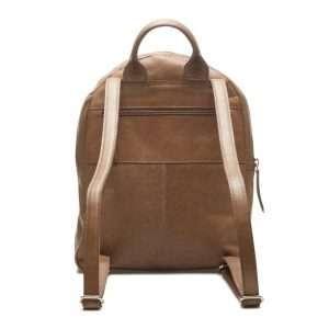 Chabo-Bags-leren-Backpack-Mushroom-2.jpg
