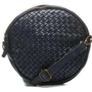 Chabo-Bags-leren-Image-Circle-Bag-Black.jpg