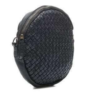Chabo-Bags-leren-Image-Circle-Bag-Black1.jpg