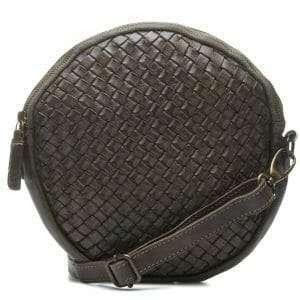 Chabo-Bags-leren-Image-Circle-Bag-Olive-Green.jpg