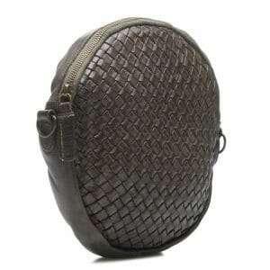 Chabo-Bags-leren-Image-Circle-Bag-Olive-Green-4.jpg