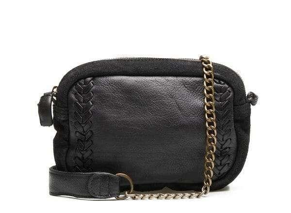 Chabo-Bags-leren-Image-Cross-Black-1.jpg
