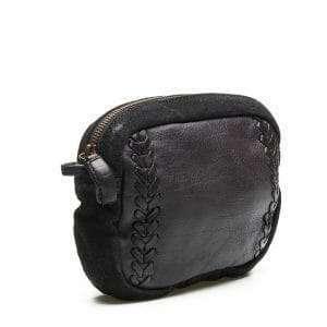 Chabo-Bags-leren-Image-Cross-Black-2.jpg