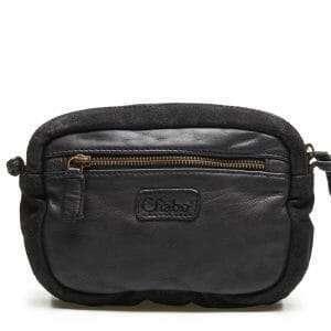 Chabo-Bags-leren-Image-Cross-Black-3.jpg