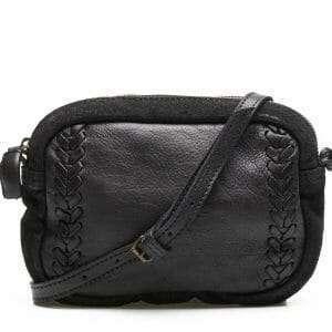 Chabo-Bags-leren-Image-Cross-Black.jpg