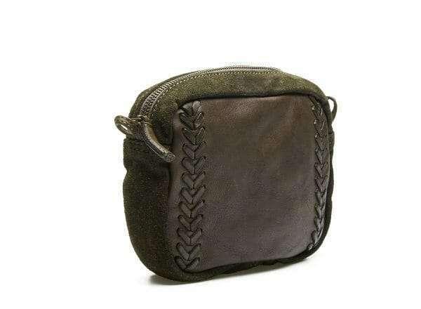Chabo-Bags-leren-Image-Cross-Olive-Green-2.jpg