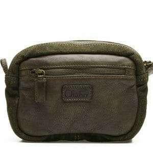 Chabo-Bags-leren-Image-Cross-Olive-Green-3.jpg