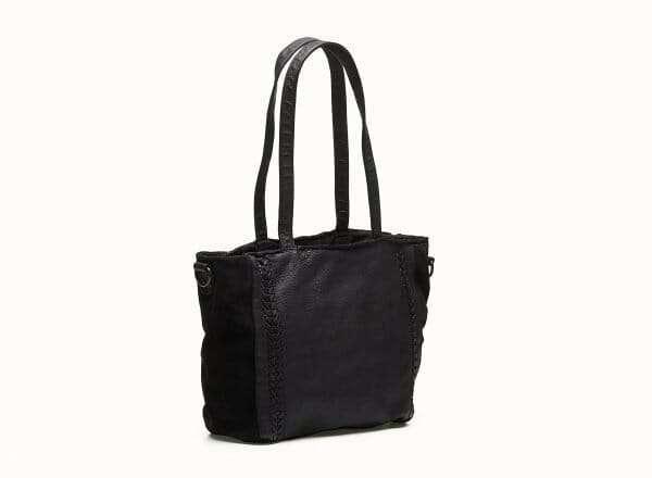 Chabo-Bags-leren-Image-Shopper-Black-1.jpg