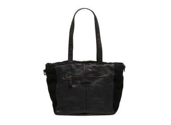 Chabo-Bags-leren-Image-Shopper-Black-2.jpg
