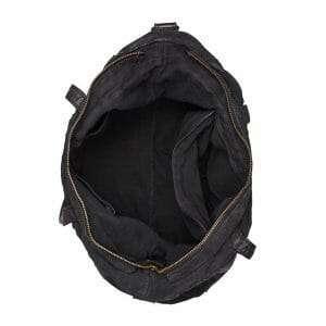 Chabo-Bags-leren-Image-Shopper-Black-3.jpg