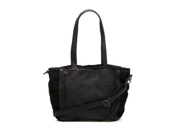 Chabo-Bags-leren-Image-Shopper-Black.jpg
