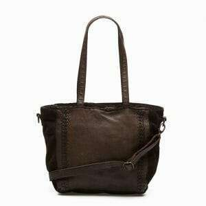 Chabo-Bags-leren-Image-Shopper-Cacao-.jpg