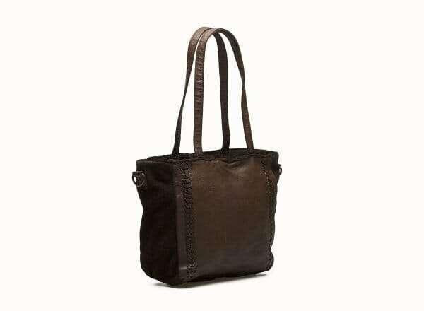 Chabo-Bags-leren-Image-Shopper-Cacao-2.jpg