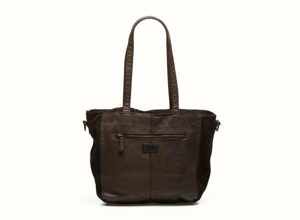Chabo-Bags-leren-Image-Shopper-Cacao-3.jpg