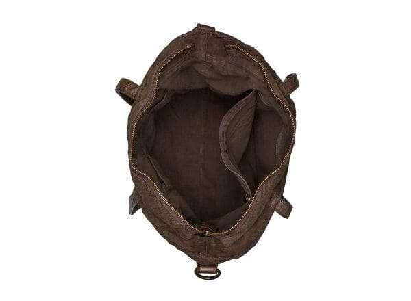 Chabo-Bags-leren-Image-Shopper-Cacao-4.jpg