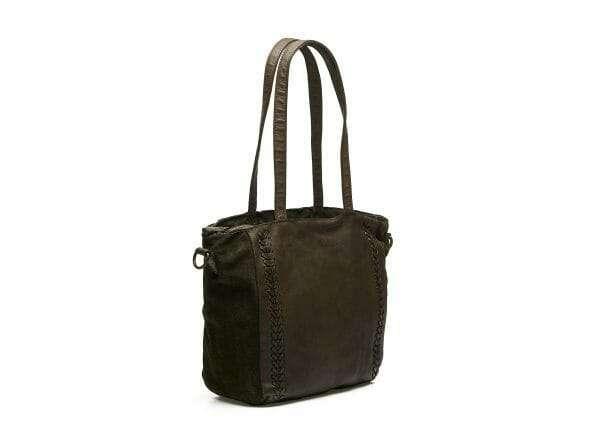 Chabo-Bags-leren-Image-Shopper-Olive-green-2.jpg