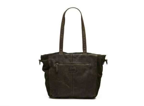 Chabo-Bags-leren-Image-Shopper-Olive-green-3.jpg