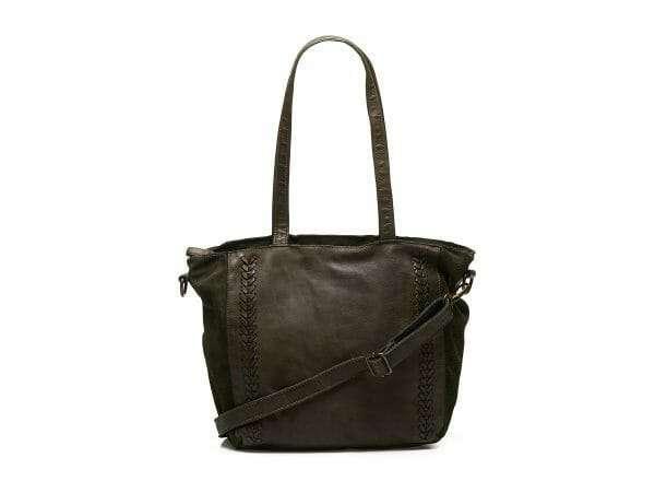 Chabo-Bags-leren-Image-Shopper-Olive-green.jpg