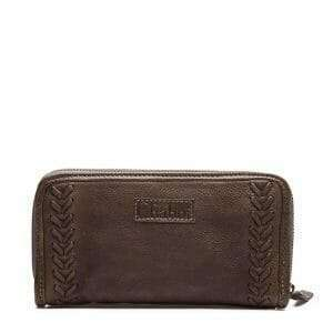 Chabo-Bags-leren-Image-Wallet-Cacao.jpg