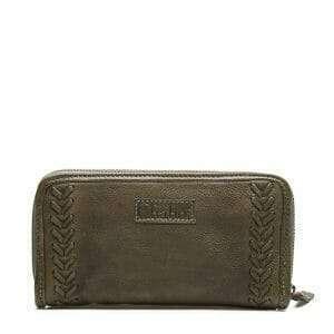 Chabo-Bags-leren-Image-Wallet-Olive-Green-2.jpg