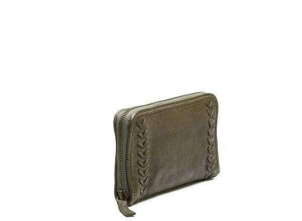 Chabo-Bags-leren-Image-Wallet-Olive-Green-5.jpg