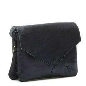 Chabo-Bags-leren-Ivy-Black-5.jpg