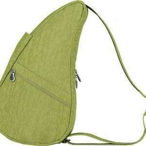 Healthy-Back-Bag-Textured-Nylon-Small-Avocado-1.jpg
