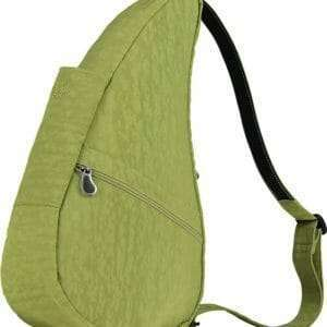 Healthy-Back-Bag-Textured-Nylon-Small-Avocado-2.jpg