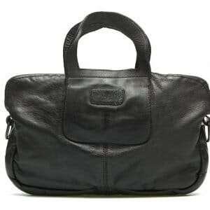 Chabo-Bags-leren-Image-Loes-Black-1.jpg