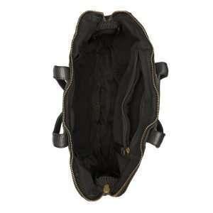 Chabo-Bags-leren-Image-Loes-Black-2.jpg