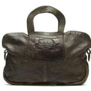 Chabo-Bags-leren-Image-Loes-Olive-1.jpg